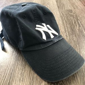 💲ALE // 🧢 NY Yankees Dad Hat 47' brand